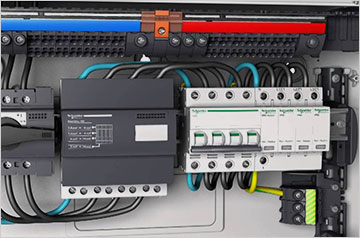 $50.00 Off Any Whole House Surge Protector