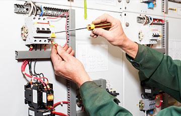 residential electrical faqs blue collar electricians rh bluecollarelectricians com